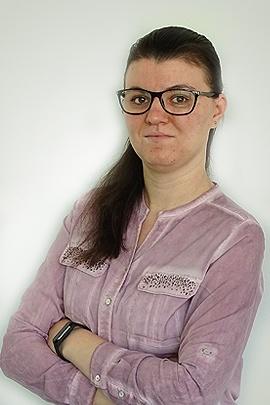 Диана Адреянова