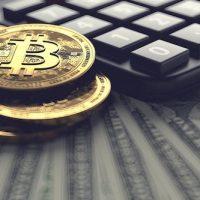 Облагат ли се с данъци печалбите от криптовалути?