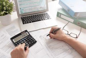 Счетоводна фирма или счетоводител на заплата