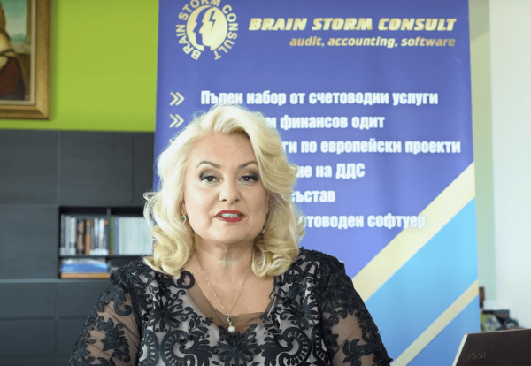 d-r-kameliya-terzijska-s-nominaciya-za-misis-dama-na-godinata-2020