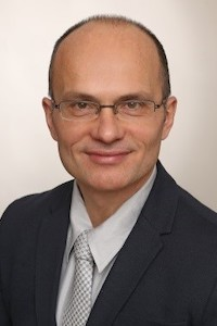 Константин Йорданов