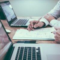 Решения за Бизнеса Ви в условия на криза