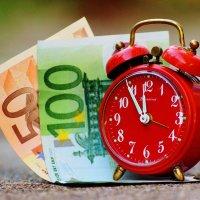 Приемът на проекти по процедурата за малки предприятия с оборот над 500 000 лева вече е отворена