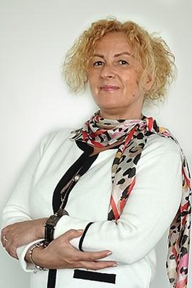 Ива Маринска