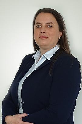 Стефка Савова