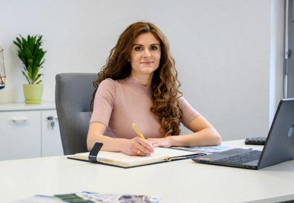 teodora-momcharova-varna-new