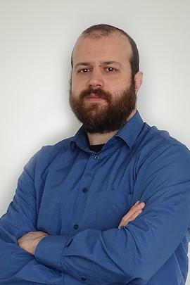 Георги Йонов